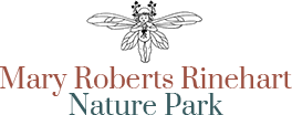 Mary Roberts Rinehart Nature Park