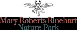Mary Roberts Rinehart Nature Park